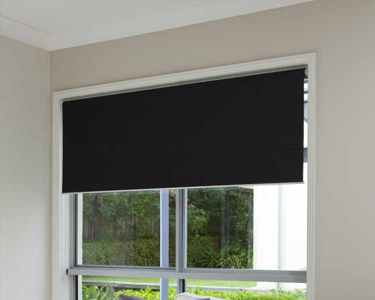 Ready Made Roller Blinds The Blinds Place