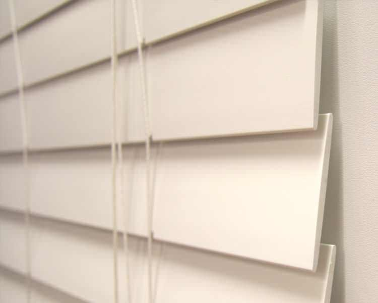 Ready Made Venetians The Blinds Place