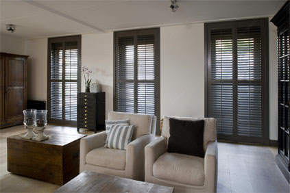 Custom Plantation Shutters Melbourne, Sunshine Coast and Brisbane